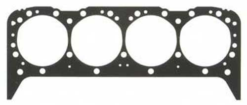 Gasket Head Marine for GM 350 5.7L V8 Mercruiser OMC Volvo Crusader
