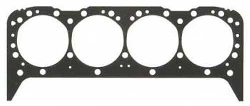 305 CHEVROLET MARINE HEAD GASKET  MERCRUISER V8 5808