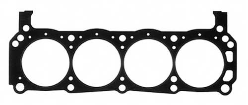 Gasket Head Marine Ford 351 302 Small Block V8 Mercruiser OMC Volvo