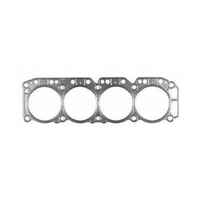 Gasket Cylinder Head Marine for 2.5L 153 and 3.0L 181 GM 4 Cylinder