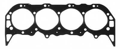Head Gaskets and Head Sets for Mercruiser Inboards