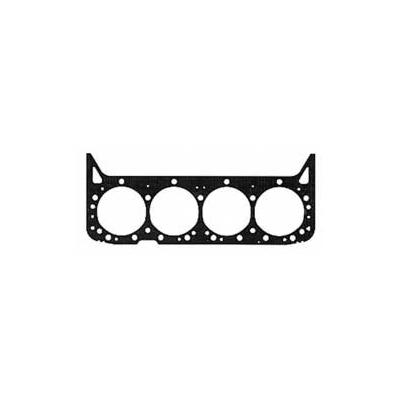New Mercury Mercruiser Quicksilver Oem Part # 27-8M0049045 Gasket