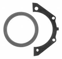1  Piece  Rear  Main  Seal  Kit