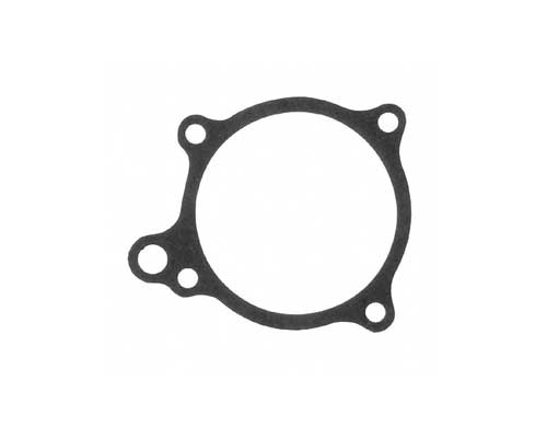 Gasket Water Pump for GM 153 2.5L 181 3.0L 4 Cyl 230 3.8L 250 4.1L 6 Cyl