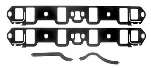 Gasket Set Intake Manifold for Ford Early Small Block V8