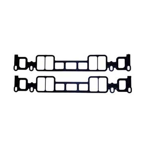 gasket intake manifold set for gm vortec 5 0l 5 7l v8 vicms16167 27
