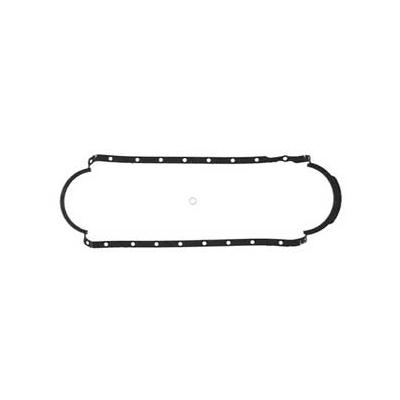 Gasket Oil Pan Set Marine for GM Big Block V8 454 502 Gen. 5 and 6 VICOS32121