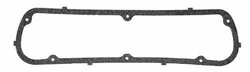 Gasket Valve Cover for Ford Small Block V8 Cork