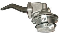 Volvo OMC Fuel Pump for Ford Mechanical 3854053