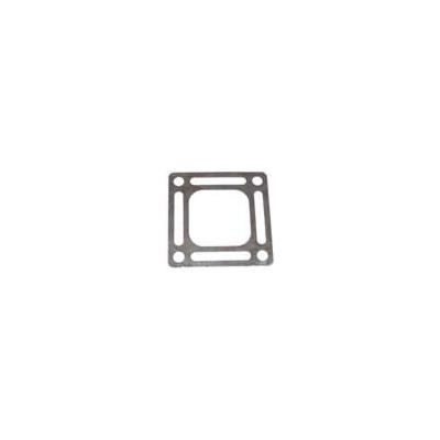 Volvo Riser Gasket for AQ740A