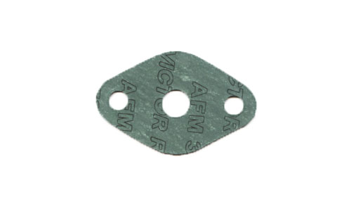 Gasket Water In Block Off for Volvo Penta Diesel 859002