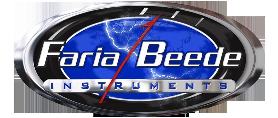Faria  Marine  Instruments