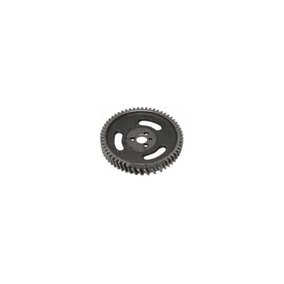 Timing Gear Camshaft for GM Small Block V8 and V6 Right Hand Rotation