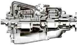 borg warner velvet drive parts rh bpi ebasicpower com Velvet Drive Transmission Rebuild Kit borg warner velvet drive marine transmission manual