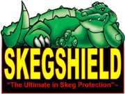 SkegShield Skeg Protection