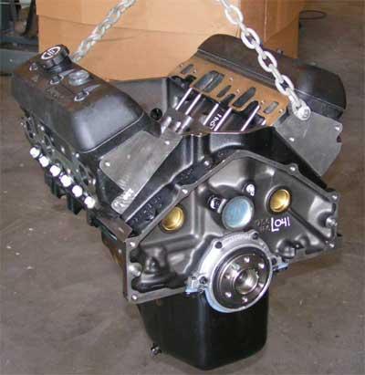 v vortec engine wiring diagram for car engine chevrolet silvarado hd vortec 6000 v8 additionally 391088868794 moreover chevrolet 2014 5 3 engine diagram further