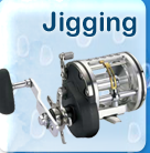 Jigging Reels