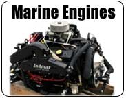 Marine Engines from Basic Power Industries