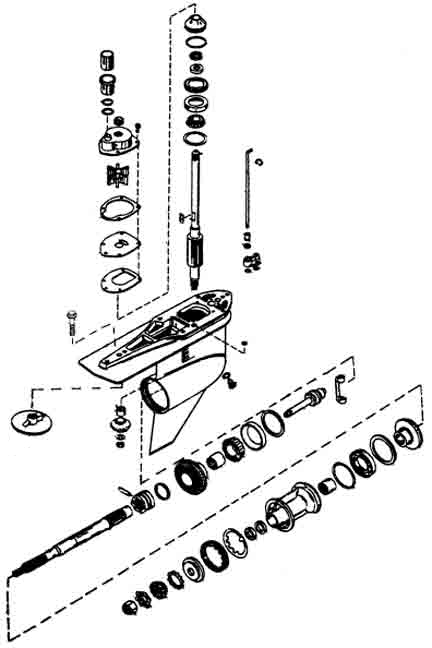 mercury power trim wiring diagrams images mercruiser alpha one lower unit diagram mercruiser engine image