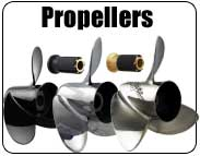 propellers by Turning Point