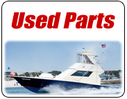 Boat Accessories &amp Fishing Supplies