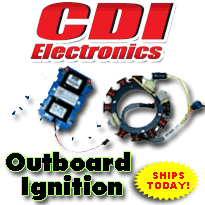 CDI Staters, Triggers, Timer Bases, Regulators, Rectifiers, Ignition and Charging parts